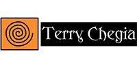 terry-chegia