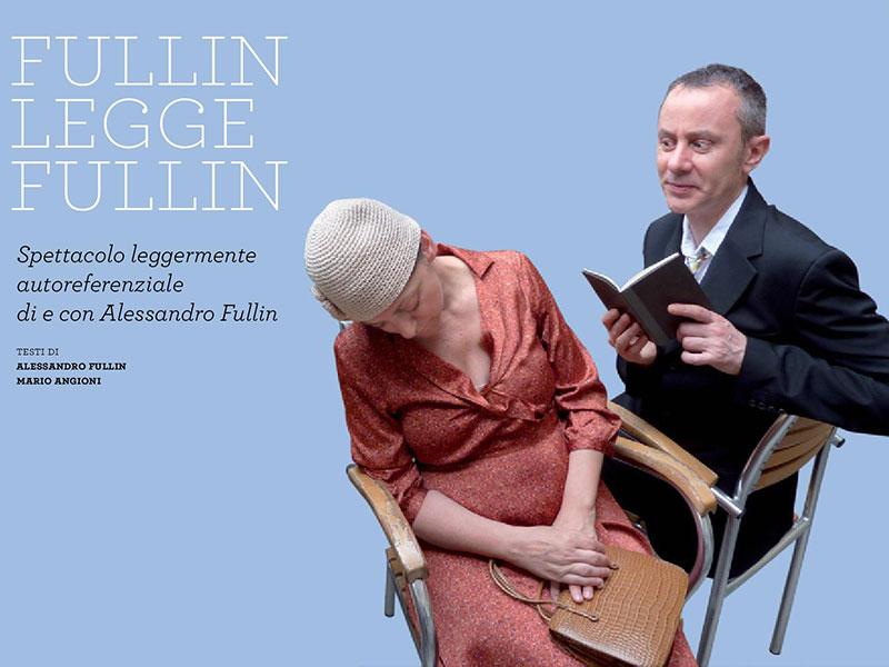 fullin-legge-fullin01