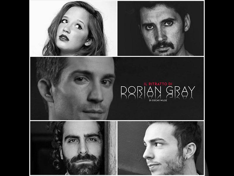 ritratto-dorian-gray06