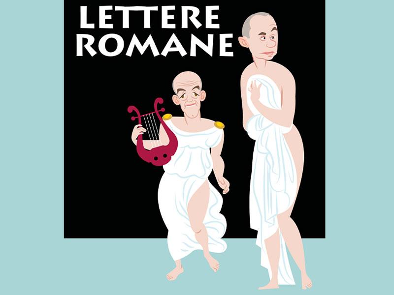 lettere-romane-01